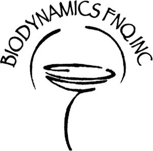 BD FNQ Logo doc