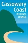 CCRC_Logo_250px