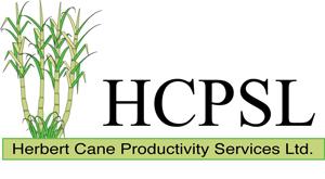 HCPSL logo large