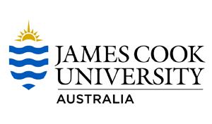 JCU_Logo_RGB