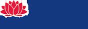 LLS-NC-logo-rgb-colour-59-px-high