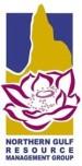 NGRMG logo