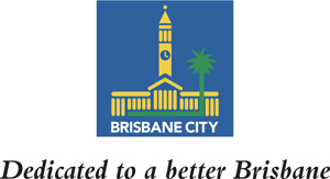 New Brisbane Logo