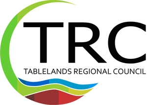TRC square logo copy