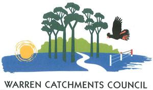 WCC Logo hi res