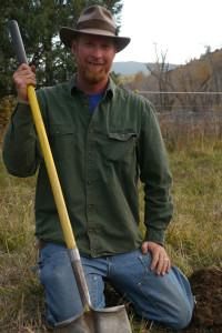 Craig Sponholtz